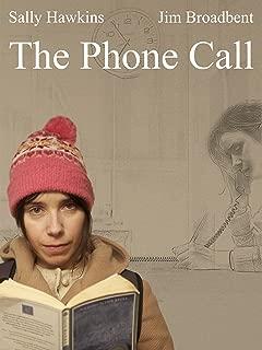Best film phone call Reviews