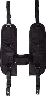 BLACKHAWK! Special Operations H-Gear Shoulder Harness