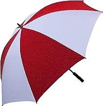 Best red golf umbrellas Reviews