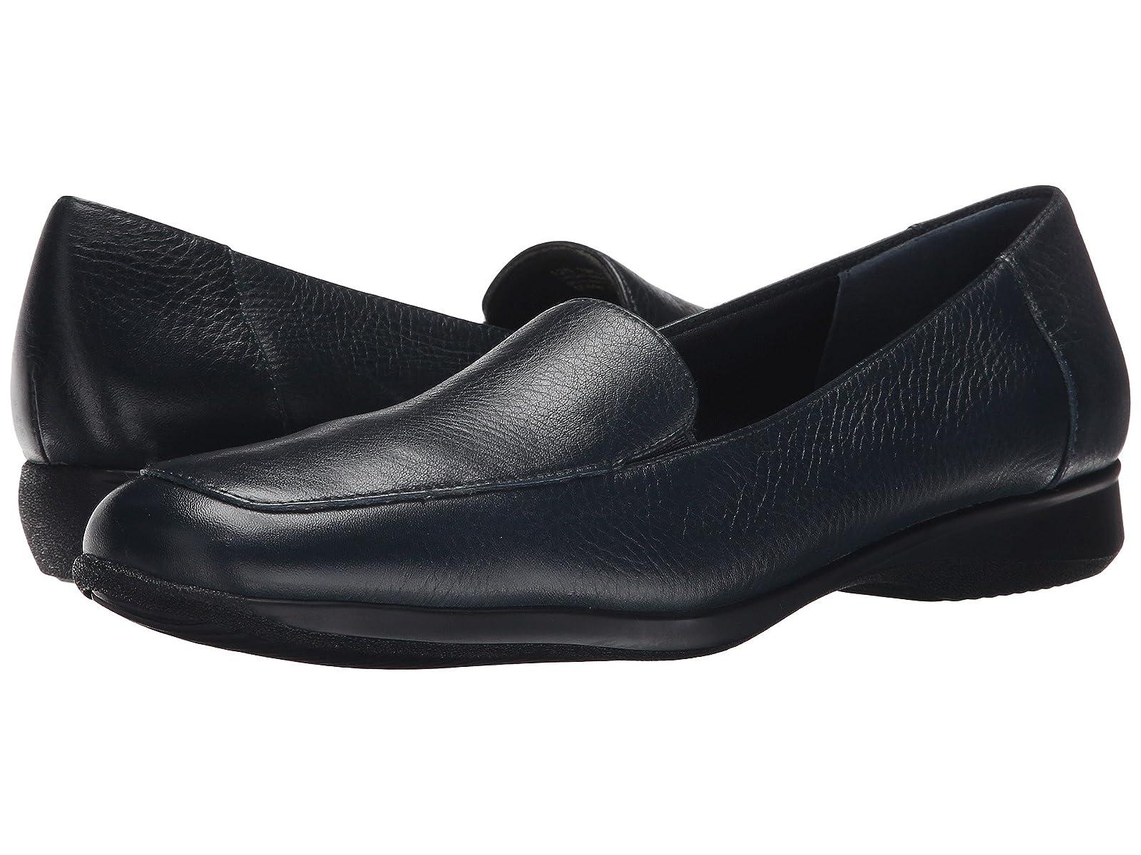 Trotters JennAtmospheric grades have affordable shoes