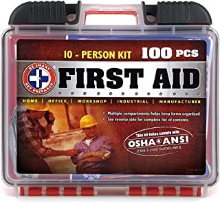 Best dots first aid Reviews
