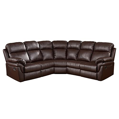 Sectional Sofa Sales: Amazon.com