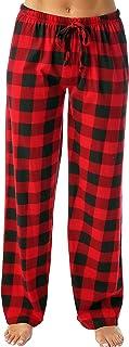 Just Love 100% Cotton Jersey Knit Women Pajama Pants/Sleepwear