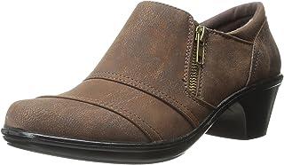 حذاء Bryson للسيدات من Easy Street