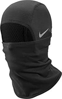 Best nike therma sphere 2.0 hood Reviews