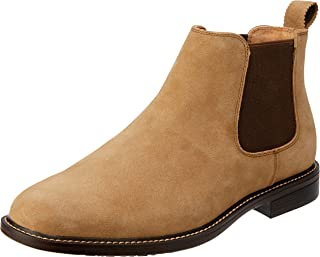 Hush Puppies Men's Hanger Boots
