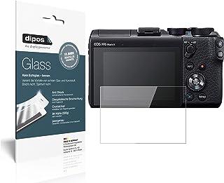 Suchergebnis Auf Für Displayschutzfolien Für Digitalkameras Hsw 3000 Displayschutzfolien Kamera Elektronik Foto
