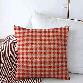 Starowas Throw Pillow Covers 20