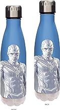 Marvel Wanda Vision 17 oz. Stainless Steel White Vision Blue
