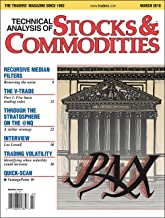 stocks and commodities magazine