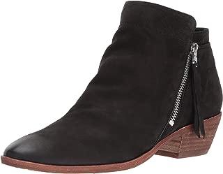 Women's Packer Ankle Boot