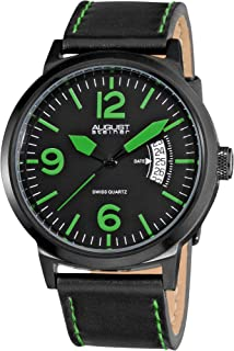 steiner watches prices