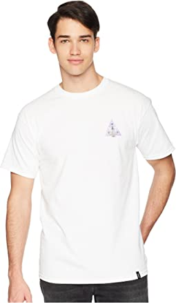 Disaster OPS Triple Triangle T-Shirt