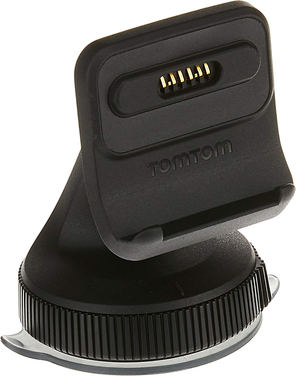 Year-end gift TomTom 9UUB.001.40 Gps Click Ranking TOP13 Go Mount Black 620 - 520 for