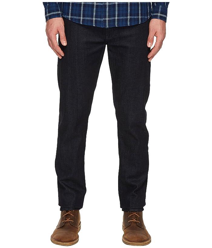 BLDWN Henley Jeans (Rinse) Men's Jeans