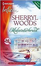 Midwinterbruid (Intiem Special Book 2194)