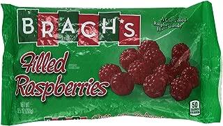 Brach's Filled Raspberries
