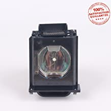 JOYGO 915B403001 Projection Replacement Lamp with Housing for DLP Mitsubishi TV