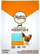 Nutro Indoor Adult Cat Food