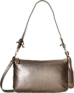 Tommy Bahama - Can Can 3-in-1 Convertible Crossbody