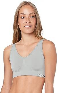 Bonds Women's Underwear Comfy Crop
