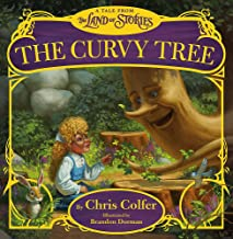 the curvy tree read online