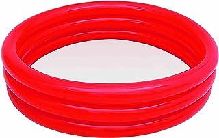 Funko 27464 POP. Vinilo, Multi , color/model surtido