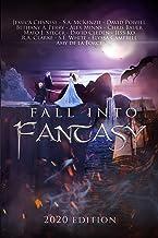 Fall Into Fantasy: 2020 Edition
