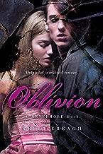 Oblivion: A Nevermore Book (English Edition)