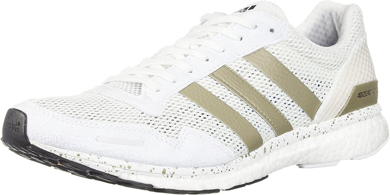 Adidas Men's Adizero Adios Running shoes