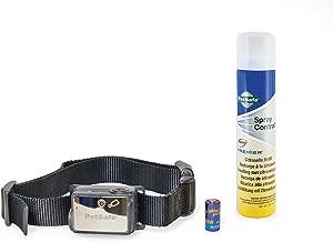 PetSafe Elite Big Dog Spray Bark Collar