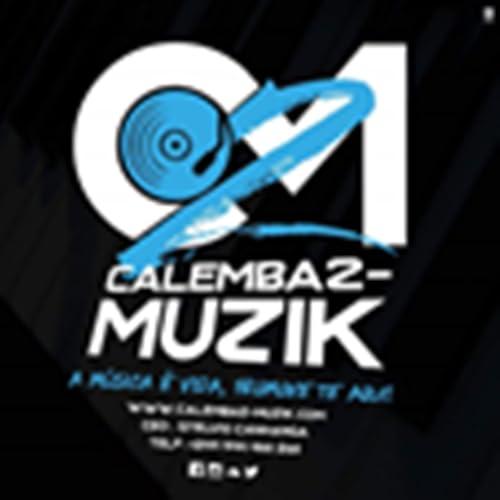 Calemba2-Muzik