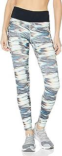 SHAPE activewear Women's s Legging-Print