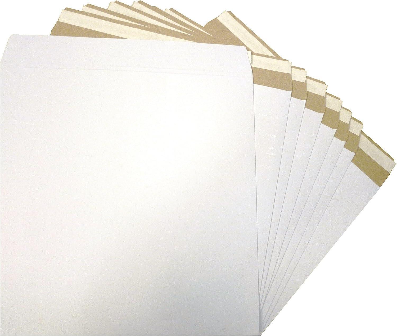400 x x x '7 Zoll' (weiß) mit Goldfarbener Versandtaschen B00C67HPSA    | Schenken Sie Ihrem Kind eine glückliche Kindheit  7bd21e