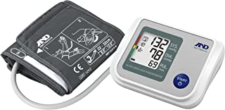NEW 2016 Model: AND UA-767S Digital Blood Pressure Monitor by A&D