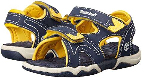 timberland toddlers shoes