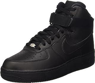Nike - AIR Force 1 HIGH '07 [315121-115]