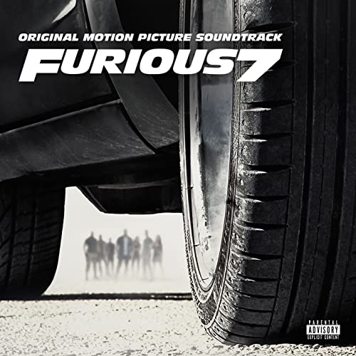 fast and furious 7 song download muzmo