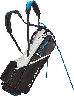 TaylorMade FlexTech Bag
