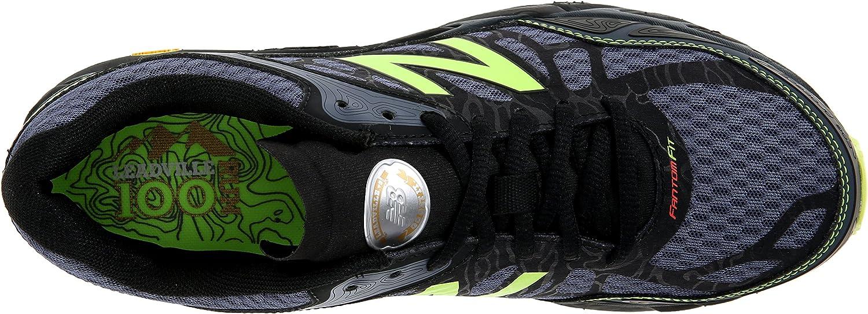 Amazon.com | New Balance Men's Leadvillev3 Trail Shoe | Trail Running