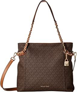 MICHAEL Michael Kors - Remy Medium Shoulder Tote