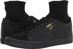 Puma Black/Puma Black/Puma Black