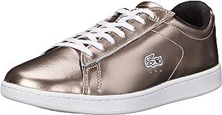 Lacoste Women's Carnaby Sneaker