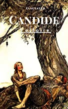 Candide: Annotated