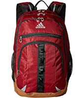 adidas - Prime III Backpack