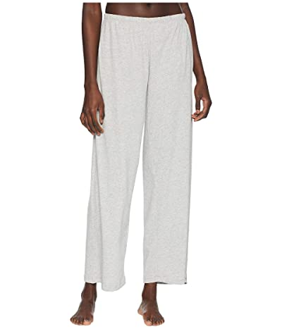 Skin Natural Skin 30 1/2 Jolie Pants (Heather Grey) Women