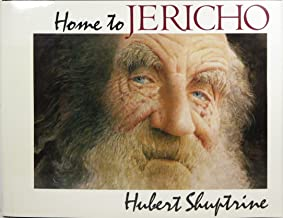 the jericho house