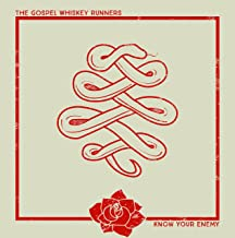 Best know your enemy cd Reviews