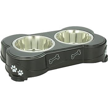 Loving Pets Dolce Diner Dog Bowl