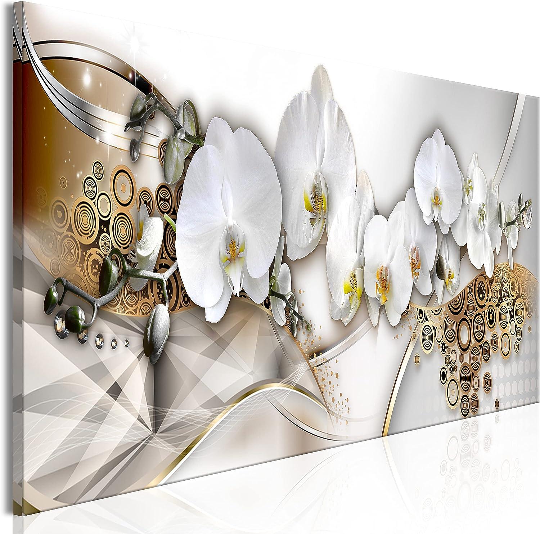 artgeist Handart Canvas Wall Art Orchid Cheap bargain x overseas cm 59
